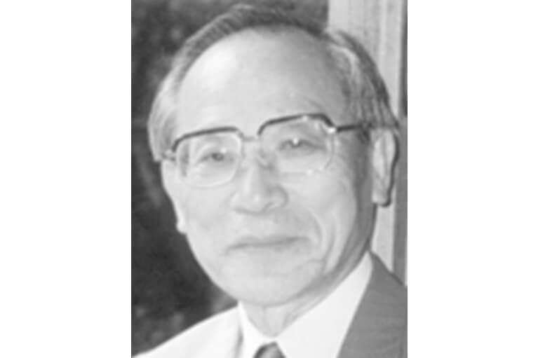 ◆大沢博(オオサワヒロシ)