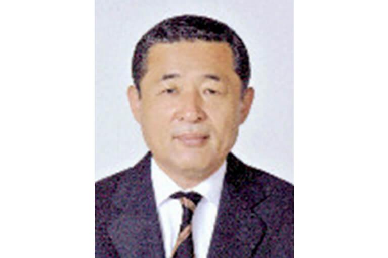◆田中孝明(タナカコウメイ)