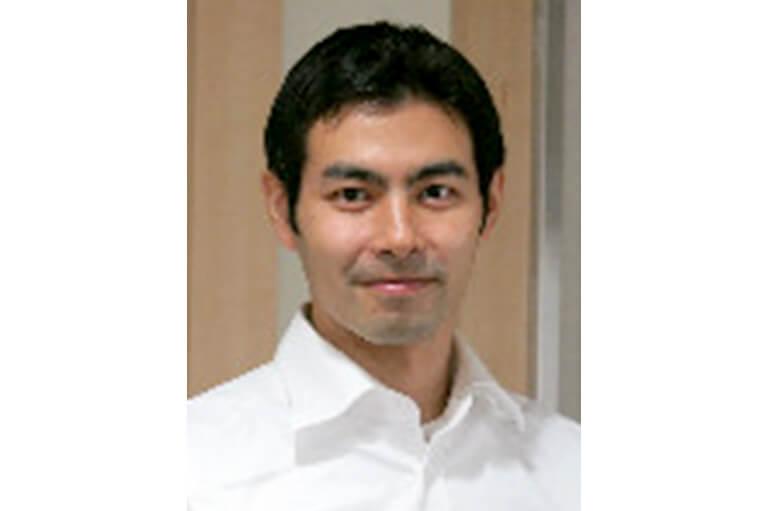 米田倫康(ヨネダノリヤス)